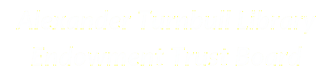 Alexander Turnbull Library Endowment Trust